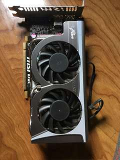🚚 gpu card ddr5 gaming r5770