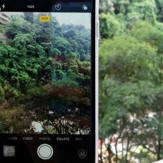 iPhone 6 16 GB Good Condition
