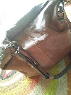 Preloved Genuine Leather Handbags