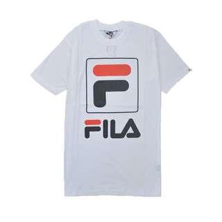 TS FILA