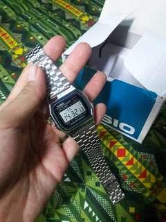 Sale! Authentic Casio Watch