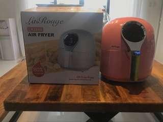 La Rogue Air Fryer