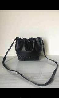 Original coach women Handbag sling bag crossbody bag handbag