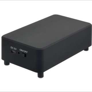 Touch Speaker Elite Series BN