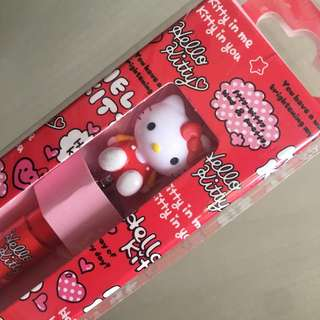 *New* Hello Kitty Mechanical Pencil