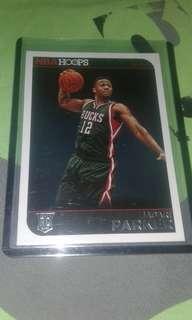 NBA Cards!