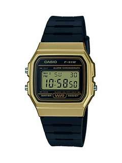 Sale! Unisex Authentic Casio watch