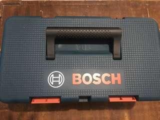 Bosch Professional Imapct Drill 550