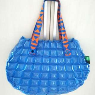 Bubble Inflatable Bag