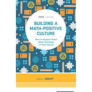 Building a Math‑Positive Culture