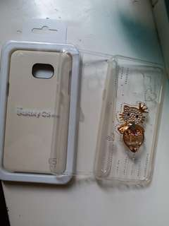 Samsung C5 pro casing 3 for 40