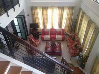 Tagaytay executive village for sale