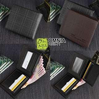 Wallet omnia Dompet