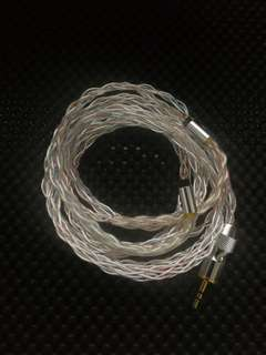 Alo Audio SXC8 cable