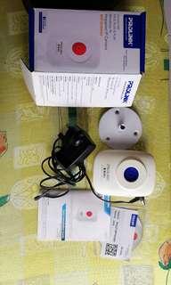 Prolink IP Camera