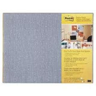 Post-it Self Adhesive Memo Board