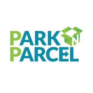 We Now Do Park n Parcel for your convenience!!