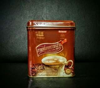 Lishou Slimming Coffee 3 in 1