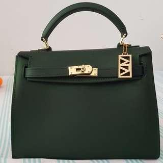Handbag Vaughn La Vie