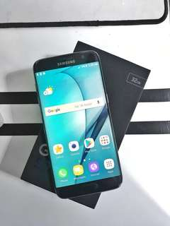 Samsung Galaxy S7 Edge (REPRICED)