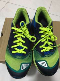 Reebok One Guide 3 Running Shoes