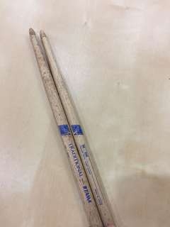 TAMA 5B Oak Drumsticks
