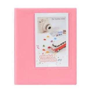 Album Polaroid 2Nan