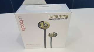 Urbeats Limited Edition