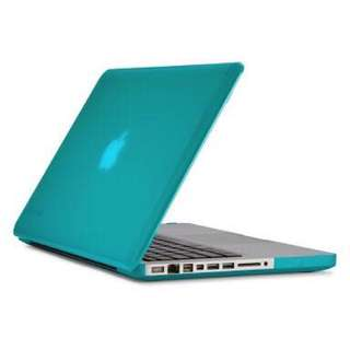 "Macbook Pro 13"" Speck Case (Brand New)"