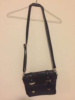 Sportgirl bag