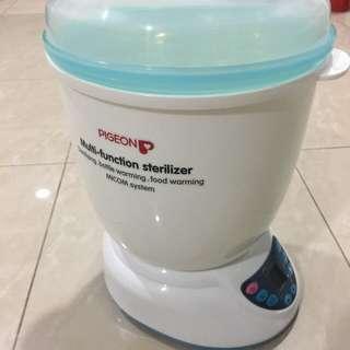 Pigeon Multi Function Sterilizer For Sale