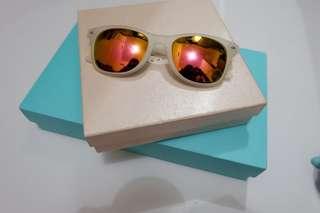 Kacamata fashion