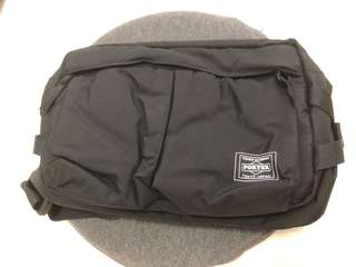Head Porter Yukon bag