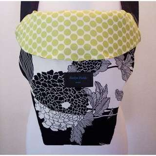 Baby Carrier cover