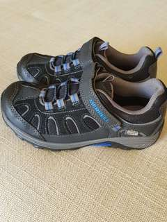Merrell Boys Shoes