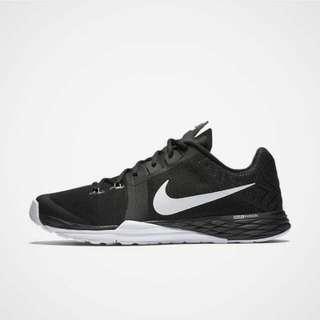 Sepatu Nike Train Prime DF Original BNIB