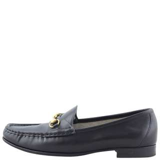 Authentic Gucci 1953 Horsebit Loafers