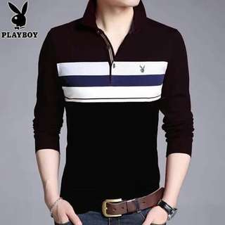 Playboy korean clothing Clothing:cotton Price:290 only.