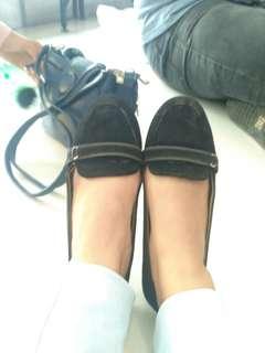 Flatshoes #AFBAKRIE