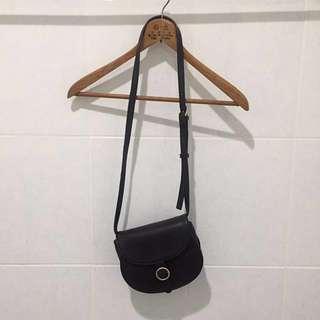 🚚 黑色小包