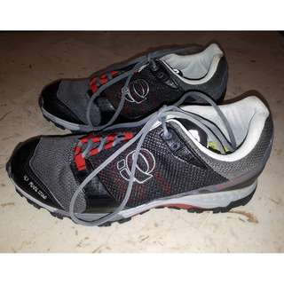 "Mountain Bike Shoes - ""Pearl Izumi"" Size EUR 47"