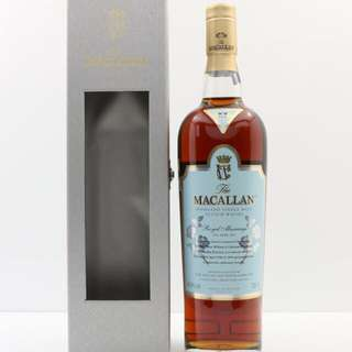 Macallan I am looking for these 徵 麥卡倫