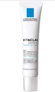 <Instock> La Roche Posay Effaclar Duo +
