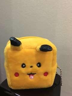 Giveaway: Super cute coin purse