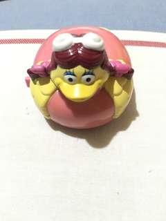 Mcdo Happy Meal Toy