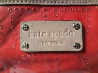Authentic Jelly Kate Spade