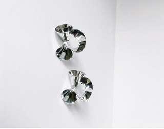 Fayola earrings