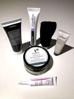 Bundle Skincare Sale