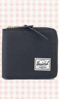 Herschel 銀包 wallet 男女