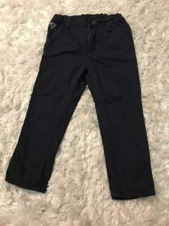 Guess Kids Jeans